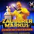 Markus Sperber