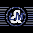 Autohaus Landmann & Maier OHG